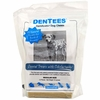 Dermapet Dental Chews