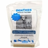 DermaPet Dentees Chews (10 oz)