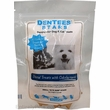 DermaPet Dentees Stars (4 oz)