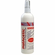 DermaPet Malacetic Spray Conditioner (16oz)