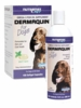 Dermaquin for Dogs and Cats
