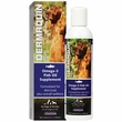 Dermaquin Plus for Dogs of All Sizes (8 oz)