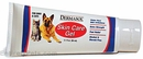 Dermasol Skin Care Gel for Cats & Dogs (2.1 oz)