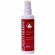 DermiCare Bitterspray for Dogs & Cats (100 ml)