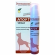 Dermoscent Atop 7 Spray