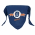 Detroit Tigers Dog Bandanas