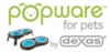 Dexas International Popware