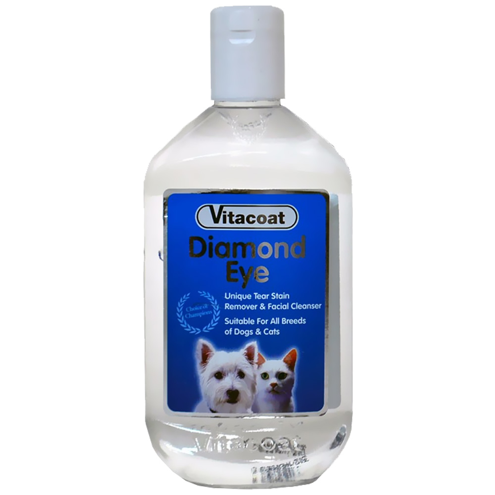 Diamond Eye (250 ml)