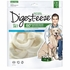 "Digest-eeze Thin Rawhide Rings 8"" (8 pack)"