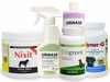 Digestion & Elimination Supplements for Dogs