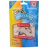 Dingo Denta Mini Treats 15-PACK (6 oz)