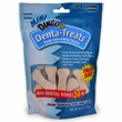 Dingo Dental Care