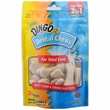 Dingo Denta-Treats Mini 24-pack (9.6 oz)