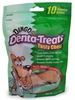 Dingo Denta-Treats Regular Tasty Chews 10-pack (12 oz)