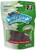 Dingo Dental-Treats Regular (4.8 oz) - 4 pack