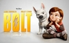 Disney's Bolt Dog Products