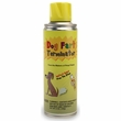 Dog Fart Terminator Spray
