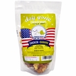 Dog Gone Chicken & Banana Wraps (12 oz)