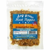 Dog Gone Meat Toppers - All Natural Pork (3 oz)