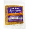Dog Gone Meat Toppers - Chicken Breast (3 oz)