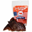 Dog Gone Premium Beef Jerky (7.5 oz)