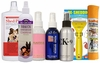 Dog Grooming  Supplies