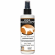 Dog-Odor Off Spray (8 oz)
