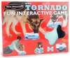 Dog Tornado Interactive Game Dog Toy