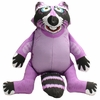 Doggy Hoots - Woodland Raccoon Crackler