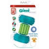 Dogit Design Mini Gumi Dental Toy - Chew & Clean