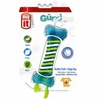 Dogit Design Mini Gumi Dental Toy - Floss & Clean