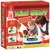 Dogit Mind Games 3-in-1 Smallart Toy