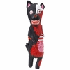Dogit® Zombie Fever Vinyl Dog Toy - Dog