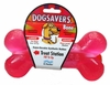Dogsavers Treat Stations