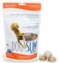DogSlim Low Calorie Nutritional Bites (8 oz)