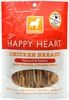 Dogswell Happy Heart Chicken Breast (5 oz)