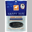 Dogswell Happy Hips Beef Liver (5 oz)