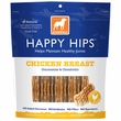 Dogswell Happy Hips Chicken Breast Treats (32 oz)