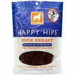 Dogswell Happy Hips Duck Breast (5 oz)