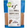 Dogswell™ Happy Hips® Strips - Duck (12 oz)