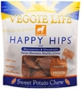 Dogswell Veggie Life Happy Hips Sweet Potato (15 oz)