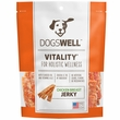 Dogswell Vitality Chicken Breast Jerky (3 oz)