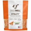 Dogswell™ Vitality® Chicken Breast Jerky (24 oz)