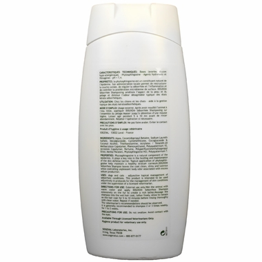 Douxo - Seborrhea Shampoo for DOGS & CATS (16.9 fl oz)