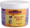 Dr Kruger's Supplements Joint Formula (20 oz)