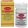Dr. Naylor's Dehorning Paste (4 oz)
