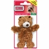 Dr. Noy's Teddy Bear for Dogs Extra-Small