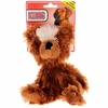 Dr. Noy's Teddy Bear for Dogs Medium