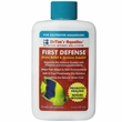 Dr. Tim's Aquatics First Defense NaH2O-PURE (4oz)