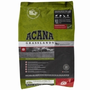 Best dry cat food brands like Acana, Blue Buffalo, EVO, Hills and more